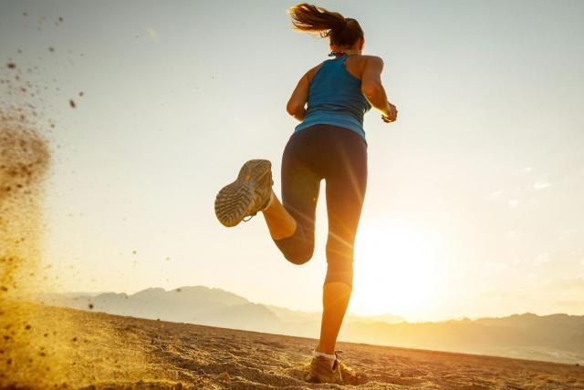 Cómo NO perder la MOTIVACIÓN para ADELGAZAR ✅